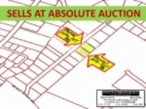 Property 105-Lot 20 Sequatchie Valley S/D in Dunlap, TN