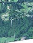 Tract 11 is 6.74 Ac. of the Vincent 43.94+/- Ac.