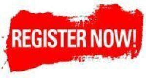 Register Now - Log InYou must be logged in to place online bids. If you do not have an account created, click the Create An Account link in the upper right hand corner of your screen to begin creating your account.