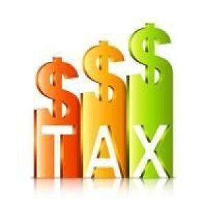 Taxes: . Sales Tax Paid by Buyer Unless You Have A Current Sales Tax Number