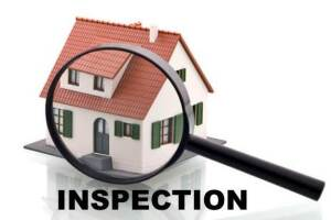 Inspection:  September 29th from 4:00-6:00 pm, October 6th from 4:00-6:00 pm and Friday, October 7th from 10:00 am to 12:00 (noon)