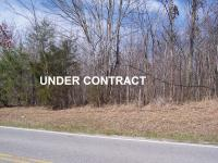 UNDER CONTRACT-Property 113-2 is 3.4 +/- Acre Lot (TaxID Map 039 Parcel 055.02), Pine Grove Rd, Spencer, TN