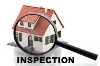 Inspections: